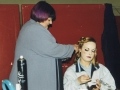 Cabaret 2000 (www.lmvg.ie) (3)