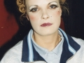 Cabaret 2000 (www.lmvg.ie) (5)