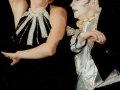 Cabaret 2000 (www.lmvg.ie) (88)