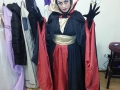 LMVG Snow White 2014 (1)