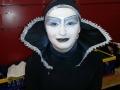 LMVG Snow White 2014 (12)