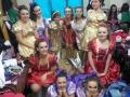 LMVG Snow White 2014 (4)
