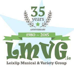 LMVG 35th Year