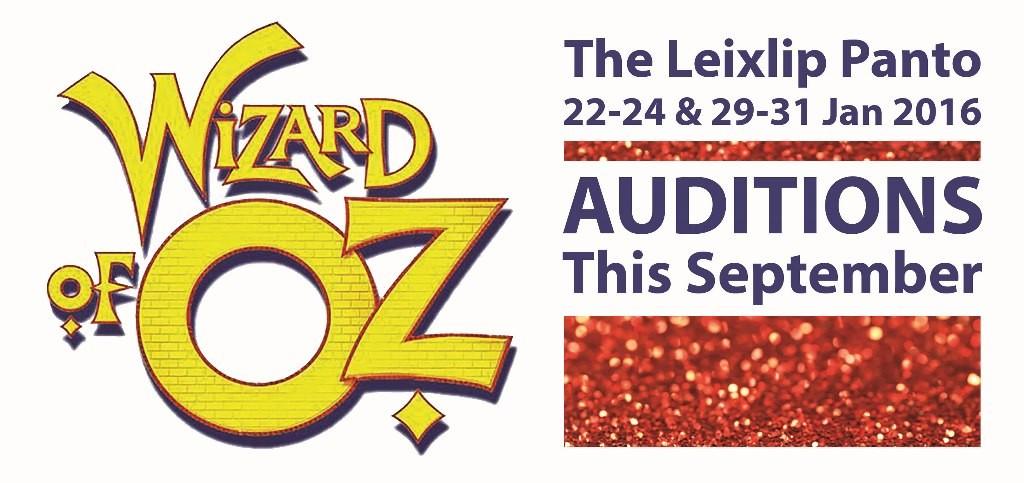 Website Post header - Wizard Auditions (1024x483)