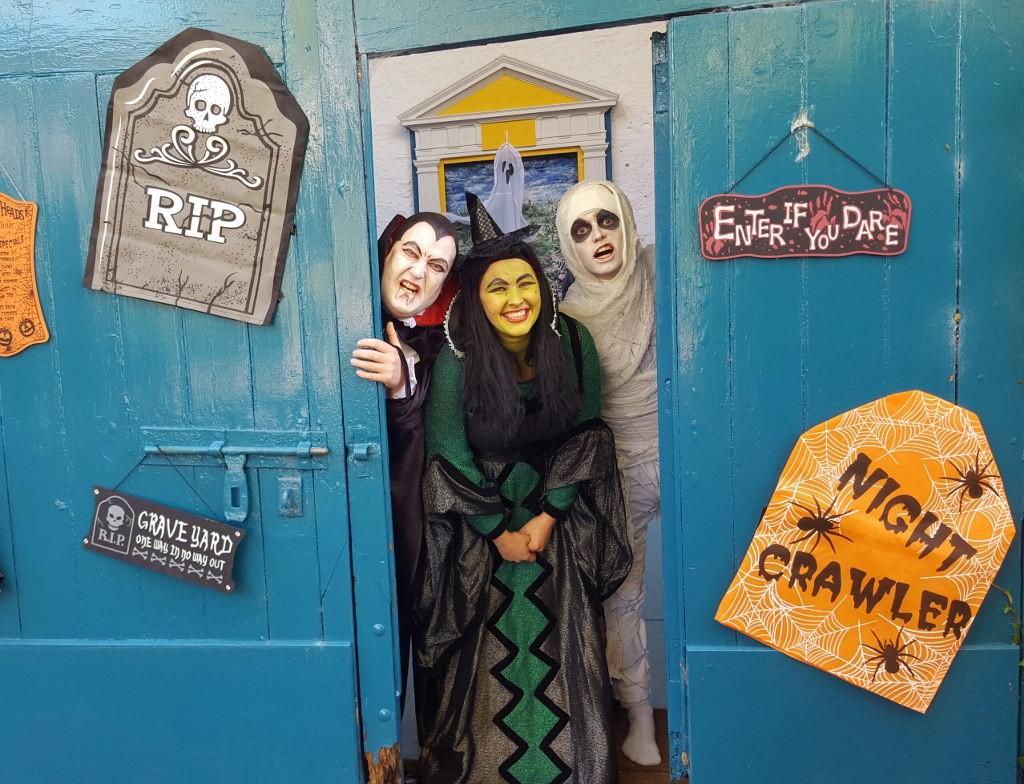 LMVG Leixlip Halloween (9)